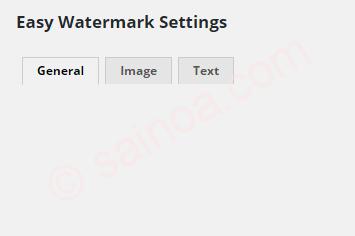 Easy_Watermark_009