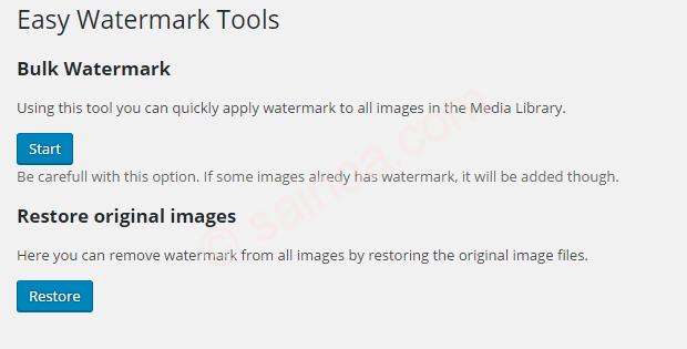 Easy_Watermark_015