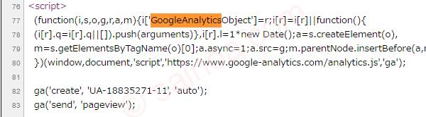 Google_Analytics_10