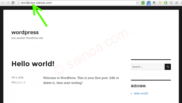 wordpress_sainoa_019