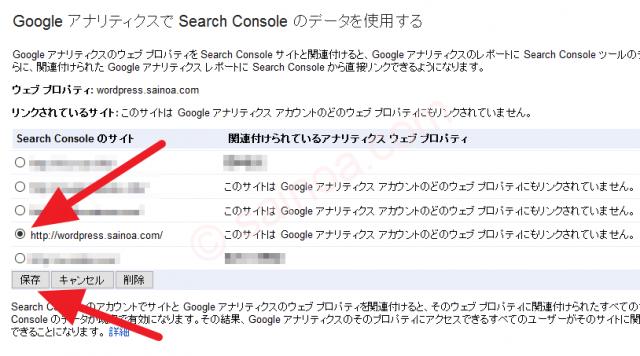 SearchConsole_Analytics_05