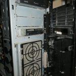 PCの掃除